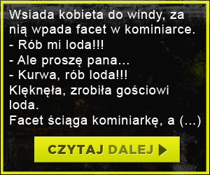 hardcorowo.pl